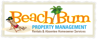 beach-bum-logo.png